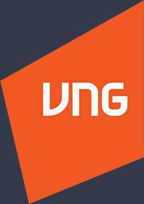 Vinadata Logo