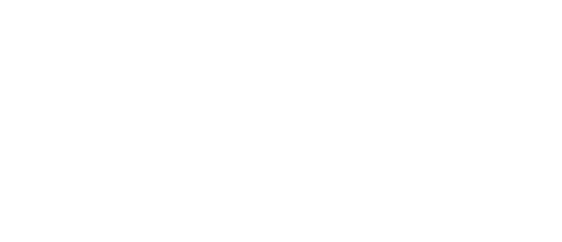 VNG CLOUD Logo